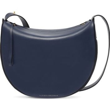 Victoria Beckham Leather Swing Bag | Nordstrom