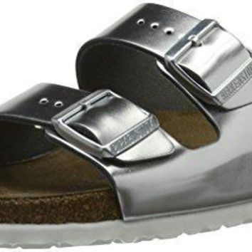 Birkenstock Arizona Bs Sandals Womens sale sandals mayari arizona promo boston che