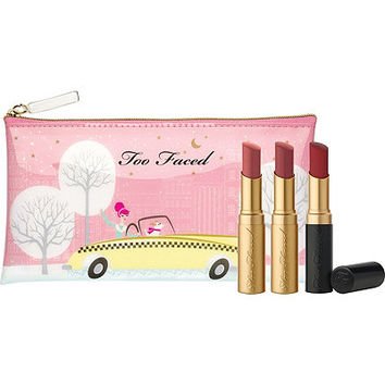 Too Faced Park Avenue Kisses | Ulta Beauty