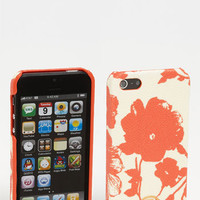 Tory Burch 'Robinson' Print iPhone 5 Case | Nordstrom
