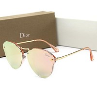 DIOR Sunglasses 22005