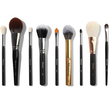 Bretman's Favorite Brushes