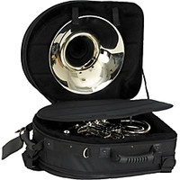 Protec PRO PAC Screwbell French Horn Case Standard