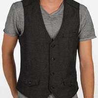 Pop Icon Cline Vest