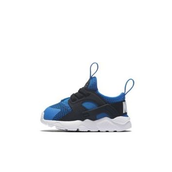Nike Huarache Ultra Infant/Toddler Shoe. Nike.com