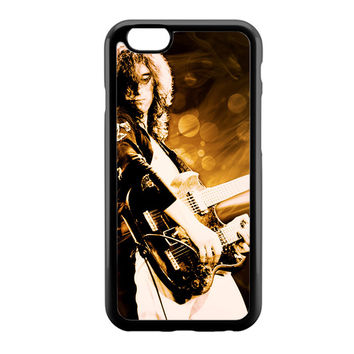 Led Zeppelin 2 iPhone 6 Case