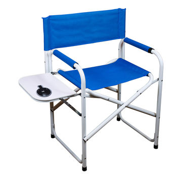 MLB Chicago Cubs Director Chair