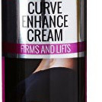 Sculpt Kira Labs Sculpt Curve Enhance Cream, 8 Oz.