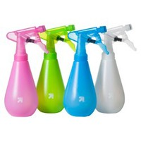 up & up™ Teardrop Spray Bottle - 12 oz : Target