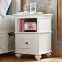 Chelsea Bedside Table