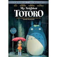 My Neighbor Totoro - Walmart.com