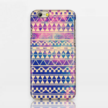 iphone 6/6S case,wallpaper iphone 6/6S plus case,dreamlike iphone 5c case,British style iphone 4 case,4s case,vivid iphone 5s case,geometrical iphone 5 case,present Sony xperia Z1 case,sony Z case,best present sony Z2 case,Z3 case,samsung Galaxy s4 case