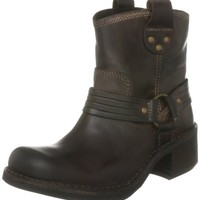 FLY London Women's Flud Boot