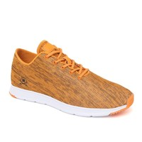 Ransom Field Lite Shoes - Mens Shoes