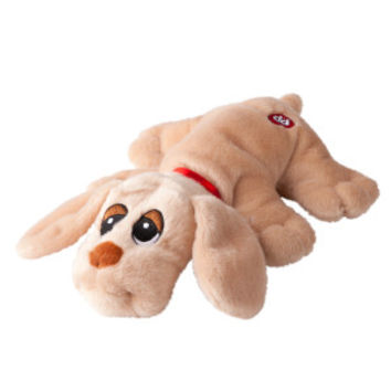 Luv-A-Pet™ Pound Puppies Long Ear Squeaker Dog Toy | Toys | PetSmart