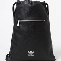 adidas Gym Sack at PacSun.com