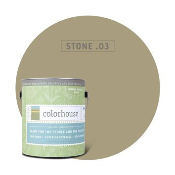 Paint by Colorhouse STONE .03