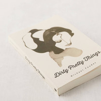 Dirty Pretty Things By Michael Faudet | Urban Outfitters