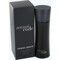 Armani Code Cologne for Men by Giorgio Armani