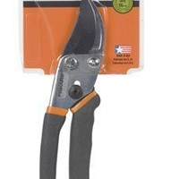 Fiskars 9109 Traditional Bypass Pruning Shears