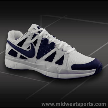 13ef141772a1 Nike Air Vapor Advantage Mens Tennis Shoe from Midwest Sports
