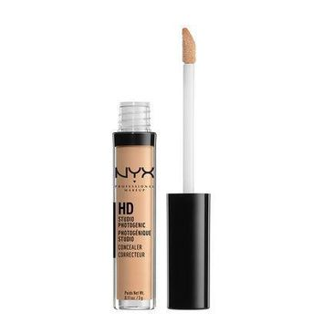 NYX Concealer Wand - Glow - #CW06