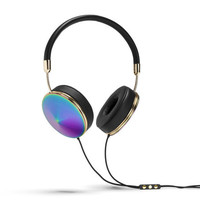 OIL SLICK TAYLOR HEADPHONES