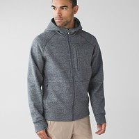 best coast hoodie | men's hoodies | lululemon athletica