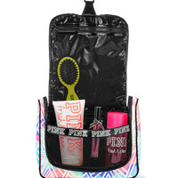 Hanging Shower Caddy - PINK - Victoria's Secret