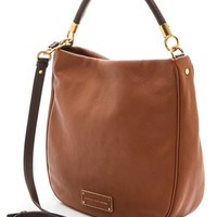 Marc by Marc Jacobs Too Hot To Handle Hobo | SHOPBOP