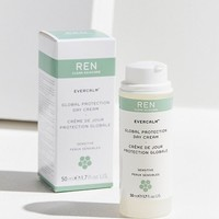 REN Skincare Evercalm™ Global Protection Day Cream | Urban Outfitters