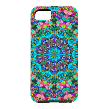 Lisa Argyropoulos Inspire Oceana Cell Phone Case