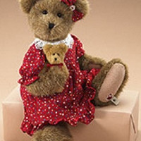 Boyds Bear Dawn Marie-902023