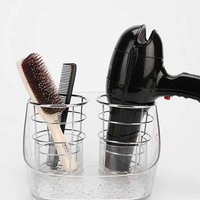 Hair Dryer Station