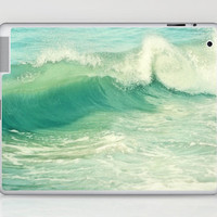 Sonata Laptop & iPad Skin by Lisa Argyropoulos | Society6