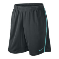 Nike Power Knit Men's Tennis Shorts