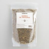 World Market® Herbs de Provence Spice Bag