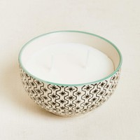 Small Earl Grey & Lavender Paddywax Candle