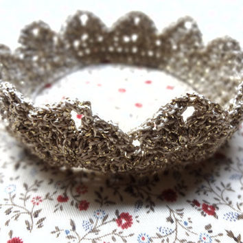 Crown from Newborn to All ages  Photo Prop by beliz82 on Etsy