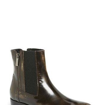 Women's Aquatalia by Marvin K. 'Odelia' Weatherproof Chelsea Boot,