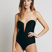 BeachRiot Womens Caesar One Piece