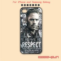 Paul Walker, Star, Idol, iPhone 5 case, iPhone 5C Case, iPhone 5S , Phone case, iPhone 4S , Case,Samsung Galaxy S3, Samsung Galaxy S4