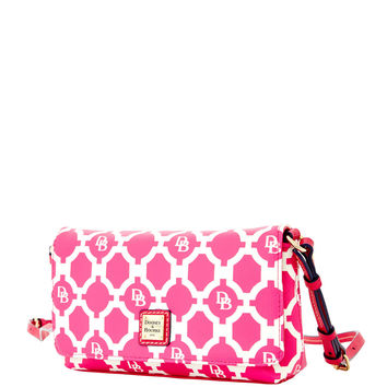 Sanibel Becca Crossbody