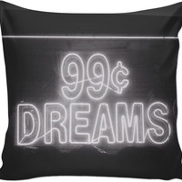 99 Cent Dreams