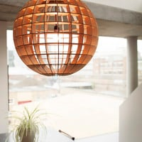 The Hemmesphere by Massow Design made in United Kingdom (UK) on CrowdyHouse