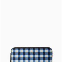 hyde lane gingham michele | Kate Spade New York