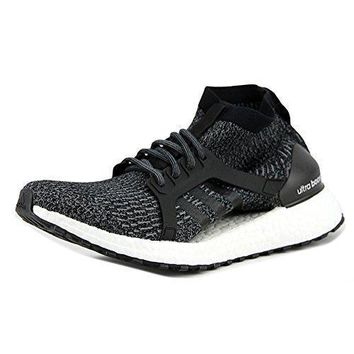 Adidas Ultraboost X All Terrain