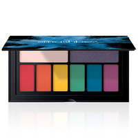 Smashbox Cover Shot Eye Palette- Bold | macys.com