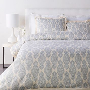 Surya Afia Twin Set - Bedding