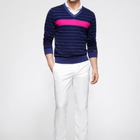 Bonobos Men's Clothing | The Redan